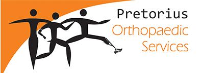 Pretorius Orthopaedic Services (PTY) LTD